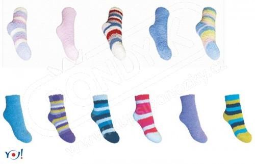 100f33a5c91 Kup si ponožky.cz - online obchod nabízející ponožky