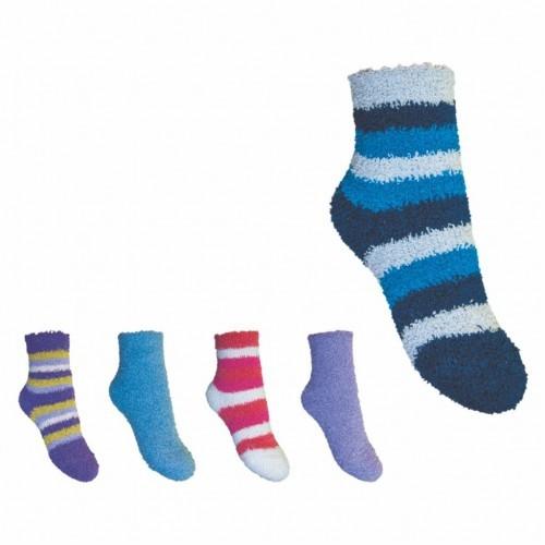 Kup si ponožky.cz - online obchod nabízející ponožky 05b9492487