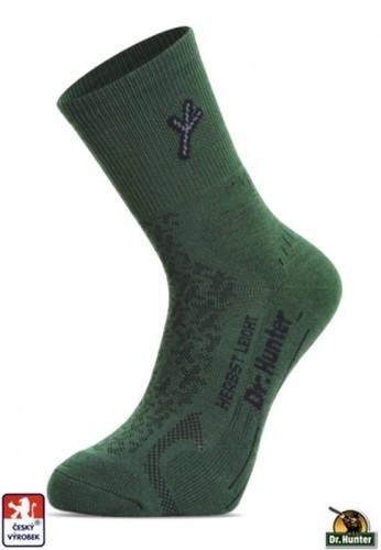 Ponožky pro myslivce  6daf26b752