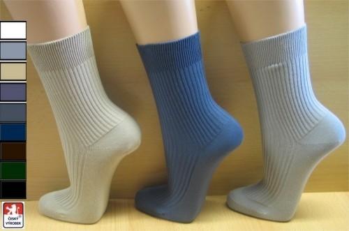9e940820266 Ponožky dámské